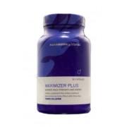 Estimulante Viamax® Maximizer Plus (60 Un)