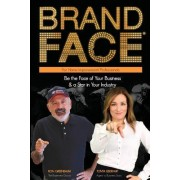Brandface for Home Improvement Professionals: Be the Face of Your Business & a Star in Your Industry