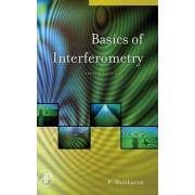 Basics of Interferometry by P. Hariharan