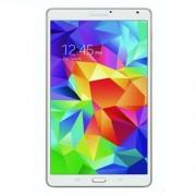 Samsung Galaxy Tab S 8.4 T700 16Go Wifi - Blanc