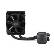 Cooler Master Nept 140XL CPU Cooler, Nero