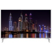 "Televizor LED Panasonic Viera 165 cm (65"") TX-65DX780E, Ultra HD 4K, Smart TV, 3D, WiFi, CI+"