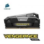Vengeance Pro 16G 1600MHz