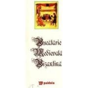 Bucatarie medievala bizantina