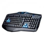 Tastatura gaming E-Blue Cobra Combatant-X Pro