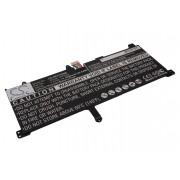 Dell XPS 10 / JD33K 3600mAh 26.64Wh Li-Polymer 7.4V (Cameron Sino)