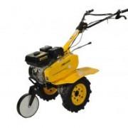 Motocultor ProGarden HS 500