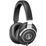 Casti DJ - Audio-Technica - ATH-M70x Negru