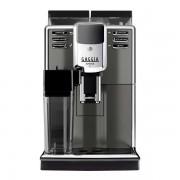 Автоматична еспресо кафемашина Gaggia Anima XL