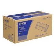 Toner Epson Imaging Cartridge C13S051221 Original ACULASER M7000N