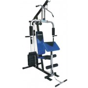 Aparat multifunctional One Fitness Hektor 3
