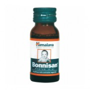 Bonnisan 30ml HIMALAYA