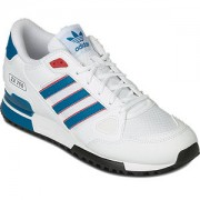adidas Originals Sneaker - ZX750