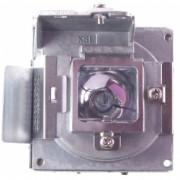 Lampa videoproiector BenQ MW663