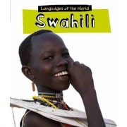 Swahili by Catherine Chambers