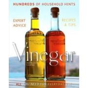 Vinegar by Maria Costantino