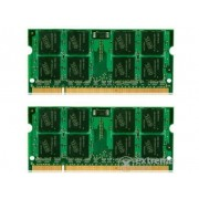 Kit memorie Geil (GS38GB1066C7DC) 8GB notebook