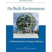The Built Environment by Wendy R. McClure