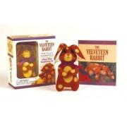 The Velveteen Rabbit Mini Kit by Don Daily