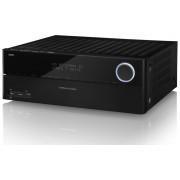 Harman Kardon AVR 3700 Receiver 7.2, Wi-Fi, 3D