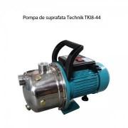 Pompa de suprafata Technik TKI8-44