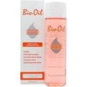 BIO + Oil Bio-Oil PurCellin Oil 200ml