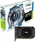 Palit Microsystems, Inc. Palit NE5X75TS1341F Carte graphique Nvidia Geforce GTX 750 Ti GDDR5 2048 Mo PCI Express