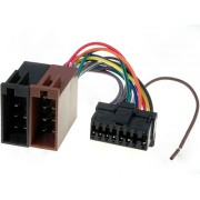 ZRS-70 Iso konek.,Pioneer.16 pin