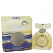 M. Micallef Steel Water Eau De Parfum Spray 2.53 oz / 75 mL Men's Fragrances 535193