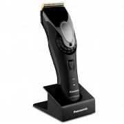 Panasonic - ER-GP80-K801 - Tondeuse