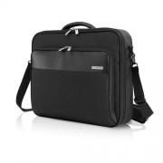 Brašňa Belkin Clamshell Business Carry Case pre 17'' (F8N205ea)