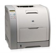 "Imprimanta LASER COLOR HP model: LASERJET 3550; format: A4; USB; SH; ""Q5990A"""