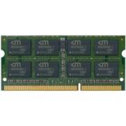 Mushkin 991646 2GB DDR3 1333MHz geheugenmodule