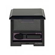 Shiseido luminizing satin eye color ombretto in polvere scintillante tar bk915