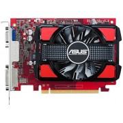 ASUS 90YV04S0-M0NA00 Radeon R7 250 1GB GDDR5 videokaart