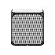 Sony SRS-X11 - Haut-parleur - pour utilisation mobile - sans fil - blanc