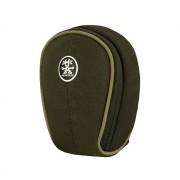 Husa camera compacta Crumpler LD110-001 Lolly Dolly 110 neagra
