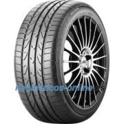 Bridgestone Potenza RE 050 RFT ( 245/45 R18 100H XL con protector de llanta (MFS), runflat )