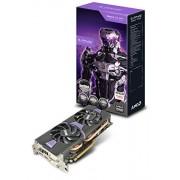 Sapphire 11235-03-20G Scheda Grafica ATI Radeon R9 285 965 MHz 2048 Mo PCI-Express