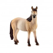 Schleich Speelfiguur Mustang Merrie