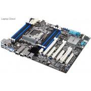 Asus Z10PA-U8/10G-2S C612 Express chipset Single socket LGA 2011-v3 Sever Motherboard