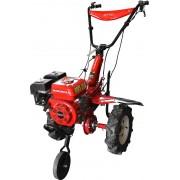 Motocultor Rotakt ROG100A, 7 CP, benzina