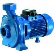 Pentax centrifugál szivattyú CH 150 230V