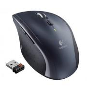 Logitech 910-001229 Mouse (Grey)