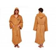 Jedi Badjas Fleece
