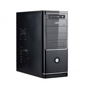 Spire CoolBox F12