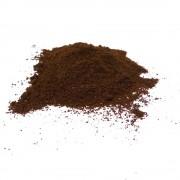 Pachet de cafea macinata, 250 g, pentru masina de espresso si cafea italiana