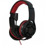 Casti gaming Somic Gaming Over-Head Senicc G4 Black-Red
