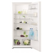 Ugradbeni hladnjak ERN2201AOW