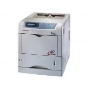 Принтер лазерен цветен А4 Kyocera FS C5030N свградена мрежова връзка FS C5030N